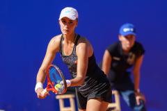 Вімблдон - ряд тенісистів підозрюються у договірних матчах