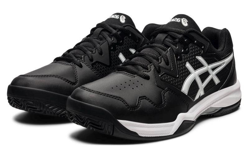 Теннисные кроссовки мужские Asics Gel-Dedicate 7
